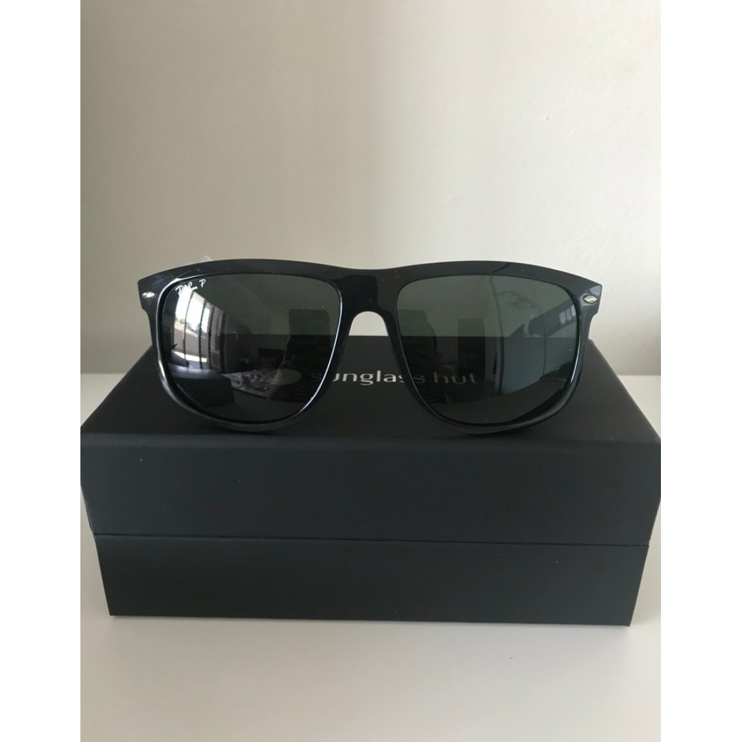Brand New RayBan RB4147 Sunglasses