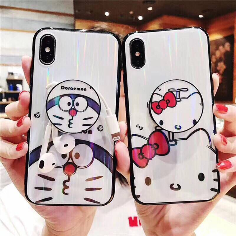 cfb2ddf96 Cartoon Pop Sockets Iphone Case, Mobile Phones & Tablets, Mobile ...