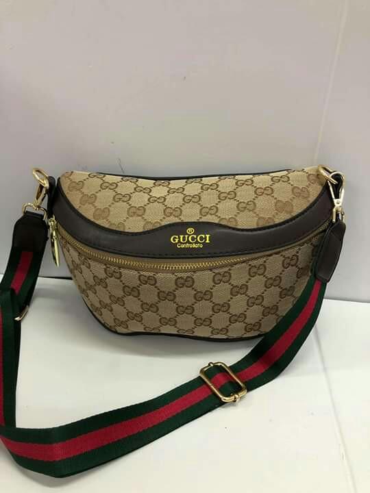 a0d94b8613da SOLD OUT CLEARANCE SALE Gucci Bum Bag Gucci Chest Bag Gucci Fanny Pack Gucci  Side Bag Gucci Monogram Bag Gucci Bag GG Side Bag, Women's Fashion, ...