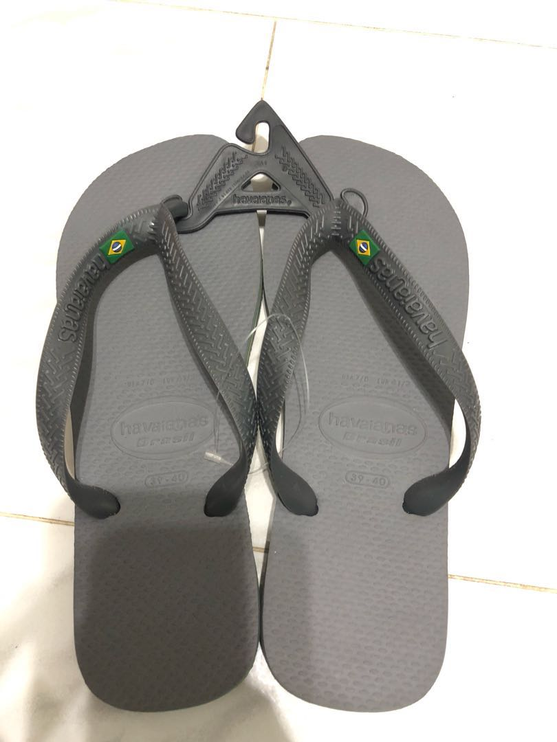 1fcd486d37969a Havaianas Slippers