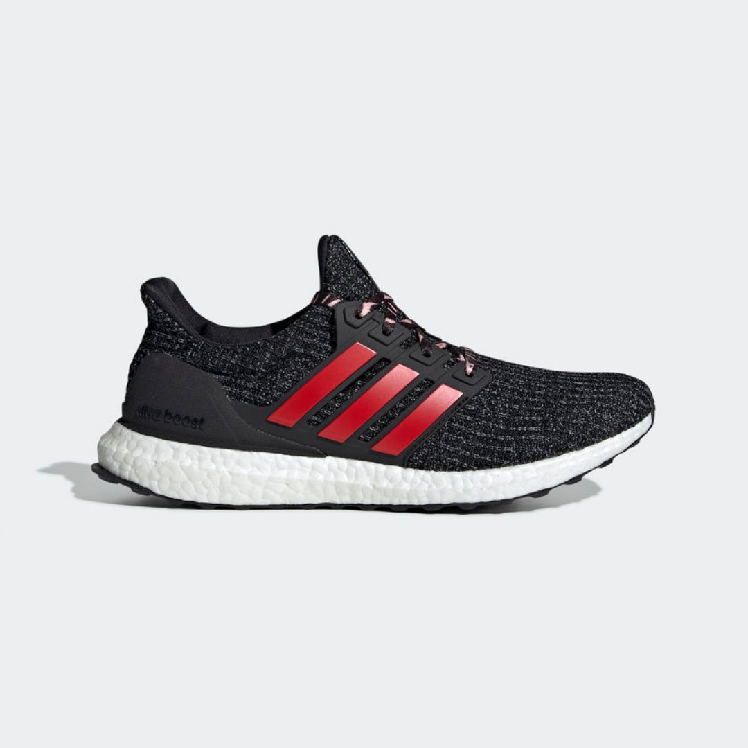 66ff4a34fd1 🔥In Stock🔥 UK12.5 Ultraboost 4.0 Chinese New Year 2019