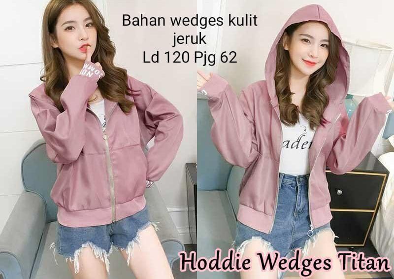 Jacket swag korean girl, Women\u0027s Fashion, Clothes, Outerwear