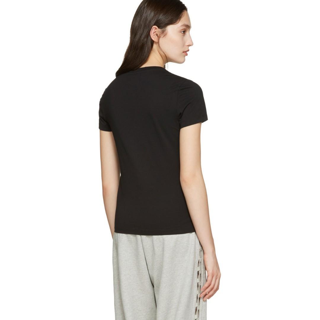 Kenzo women's Eye t-shirt Size Small