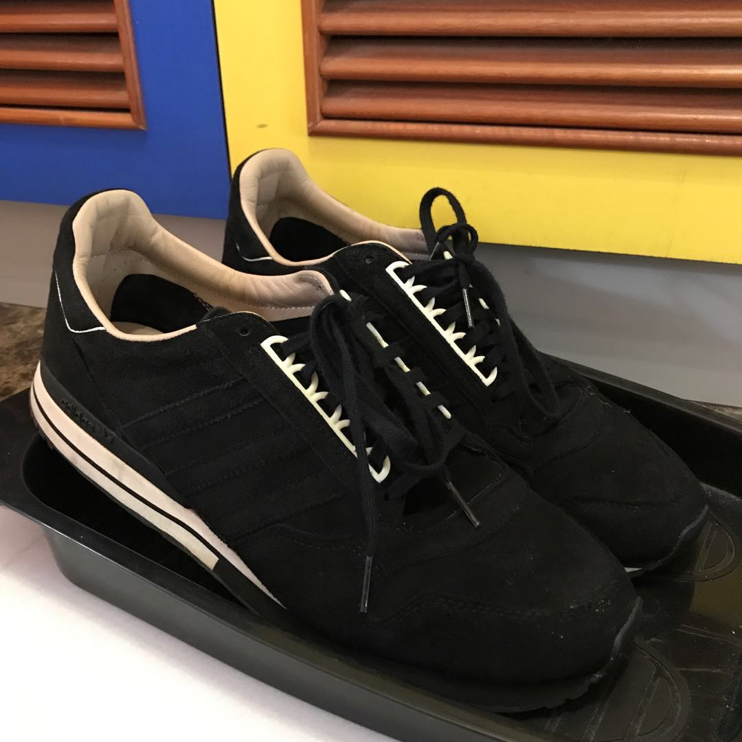 e9f07c0effbe Made in 🇩🇪   adidas ZX 500 OG