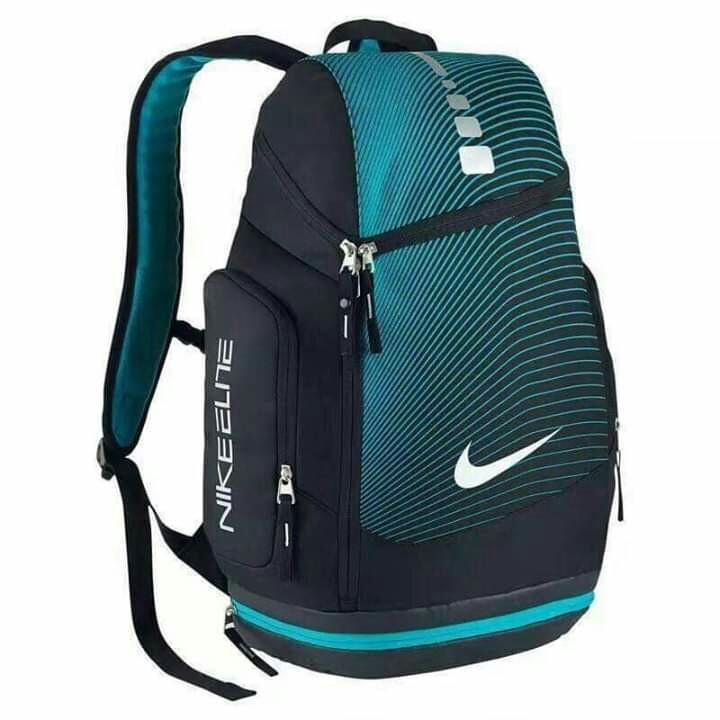 e21fad41e34f Nike Elite Backpack