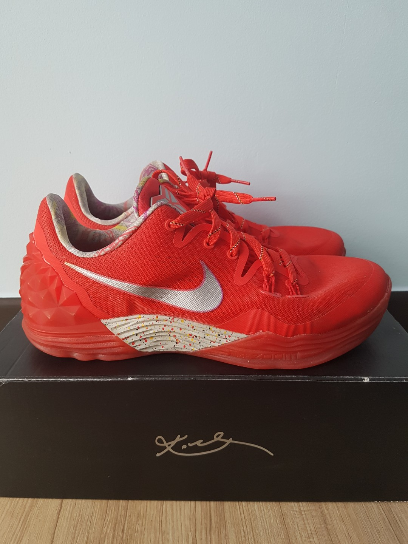 3cd3fc69fbd9 Nike Zoom Kobe Venomenon 5 Lmtd Ep