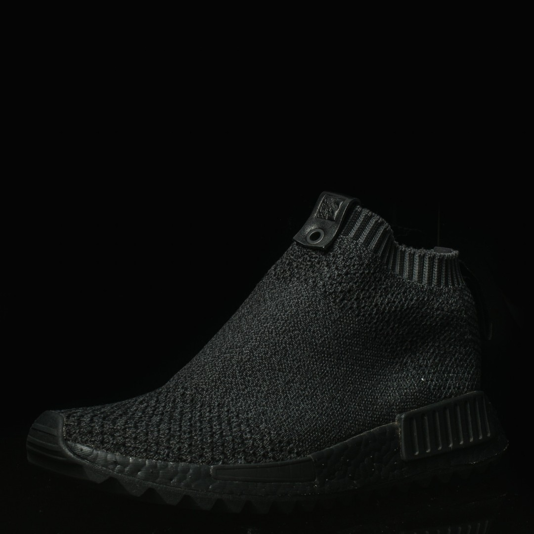 premium selection 6cfac 483c3 NMD CS1 x The Good Will Out (TGWO) US 7.5