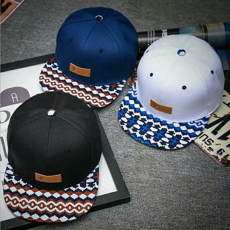 Pre-Order  Solid Color Patch Baseball Cap Hip Hop Caps Leather Sun ... 088a7c9726c
