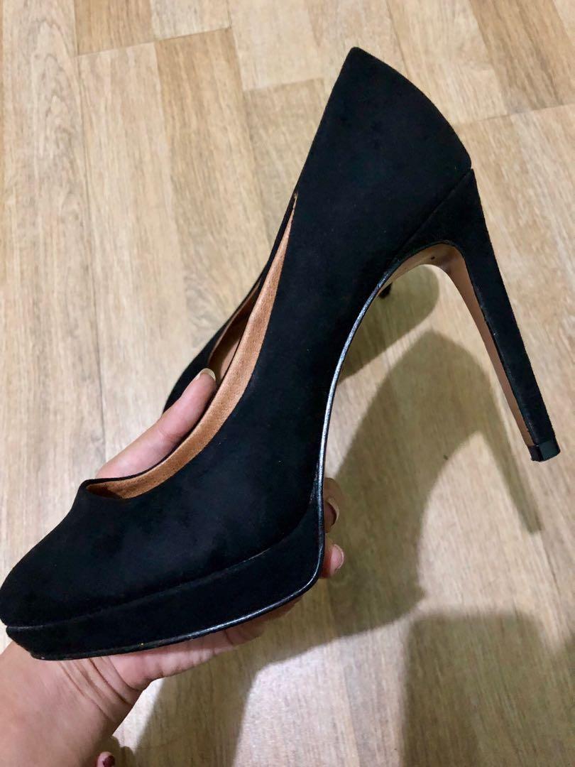 Sepatu Heels / Shoes