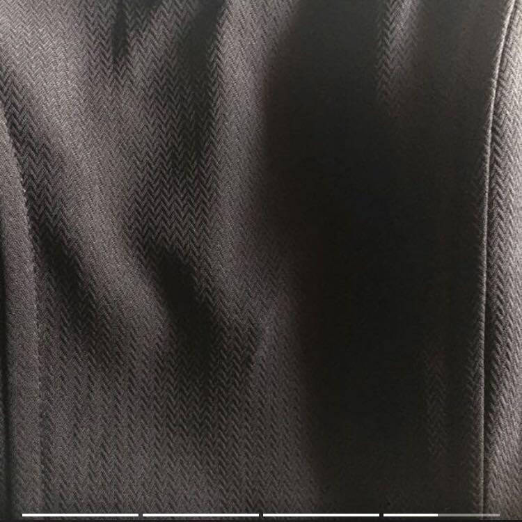 SHOWPO 'good girl' crop top black
