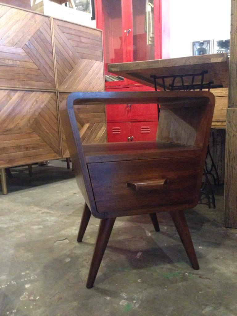 Side table/ nakas