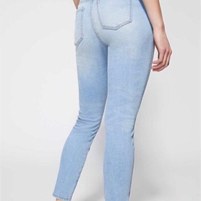 Witchery Mila Jeans