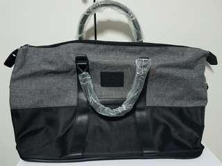 Johnnie Walker Bag