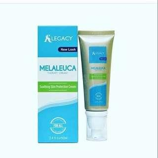 🚚 ⭐MELALEUCA THERAPHY CREAM by As Legacy⭐