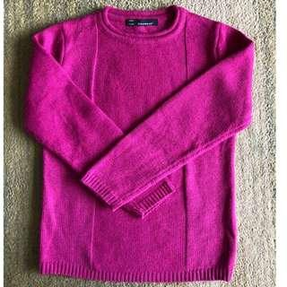 🚚 COLDWEAR Pink Sweater - Girls (9-10 yo)
