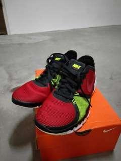 Nike w flx experience rn 2 msl