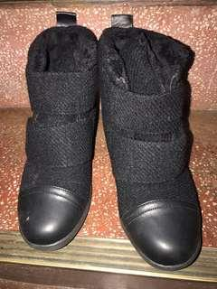 🚚 40碼鞋