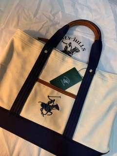 Beverly Hills Polo Club shoulder bag