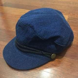 Monki Cap