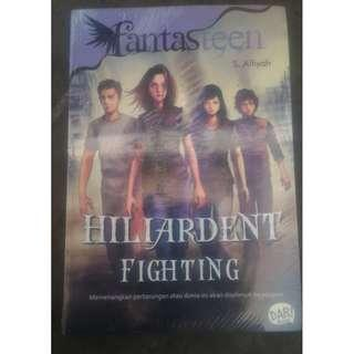 Hiliardent Fighting