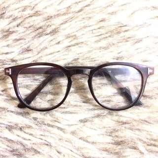 UNISEX kacamata Tomford
