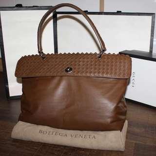 Bottega Veneta tote/hand bag for sale