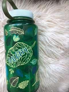 Nalgene - Water Bottle