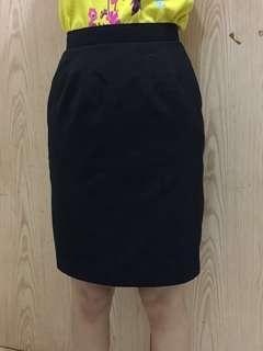 rok item/hitam murah