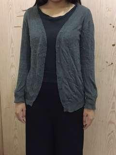 sweater outer murah