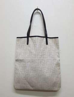 Fendi Monogram Tote bag