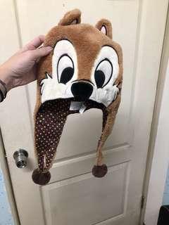🚚 奇奇蒂蒂 奇奇帽子