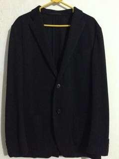 Uniqlo Blazer Jacket