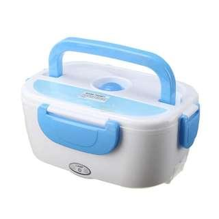 Portable Heating Electric Lunch Box