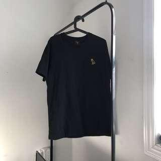 OVO unisex t-shirt (Medium)