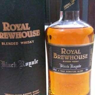 royal brewhouse