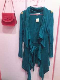 🚚 罩衫外套<原價690$