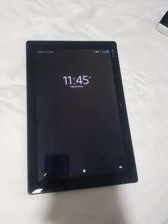 🚚 Z4 Tablet 32GB