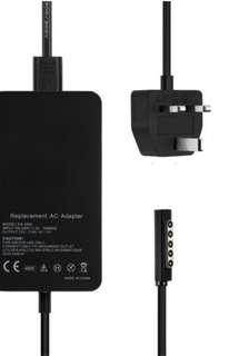 48W 12V 3.6A AC Power Adapter Charger