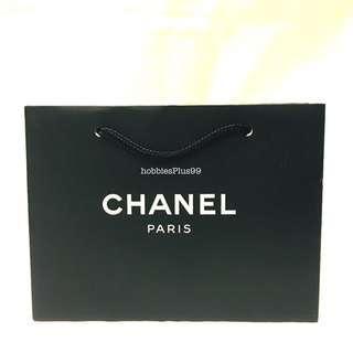 🚚 Paper Bag , Chanel