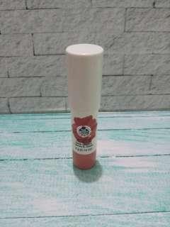 The Body Shop Lip and Cheek Velvet Stick