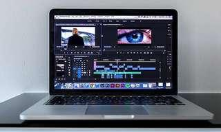 Video/Vlog Editing Services or Class