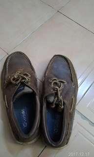 🚚 男生休閒鞋