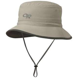 BNWT Outdoor Reserach Sun Bucket Hat