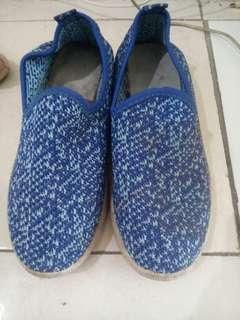 sepatu sz 39