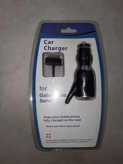 Samsung car charger / car adapter