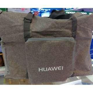 New Original Honor Foldable Bag