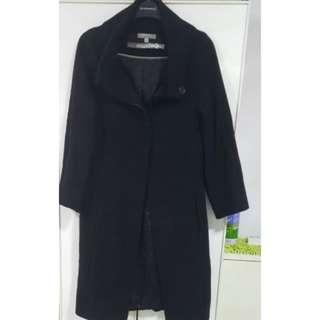 Moving Out Offer Best Price Beautiful Veronika Marc Winter Jacket ( Size S)