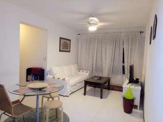 3 Room Flat in Yishun Ave 11 for sale!!!