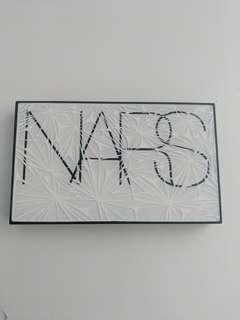 NARS Virtual Domination Face Blush Palette