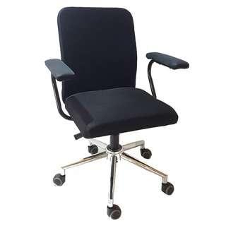 Office Chair - Smart Chair
